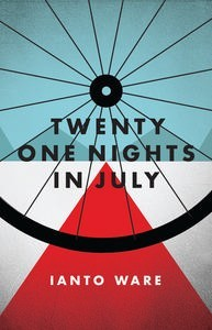 Twenty-One Nights in July